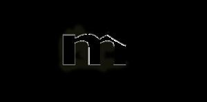 motomovies.de Logo